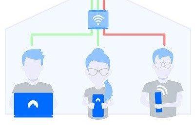 Employee cybersecurity traiing